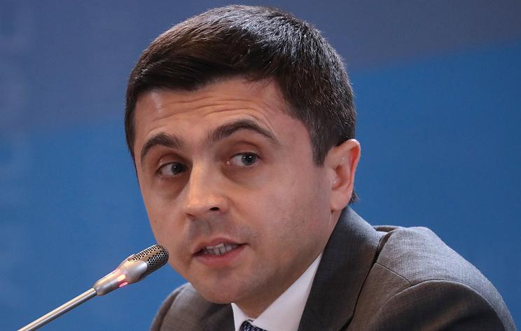 Украинская делегация прервала доклад депутата Госдумы от Крыма на форуме ООН в Женеве