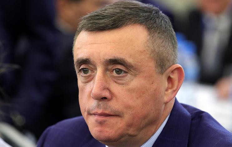 Для руководителей правительства Сахалинской области утвердили показатели эффективности