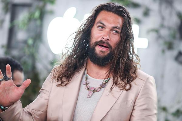 Актер из «Игры престолов» отреагировал на получение премии «Человек года»