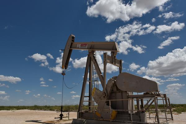 Предсказан конец золотой эпохи сланцевой нефти в США