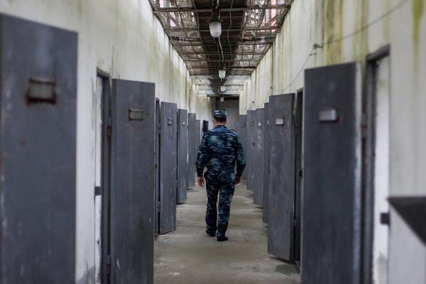 Российские наркоторговцы прикинулись ворами в законе ради большей прибыли