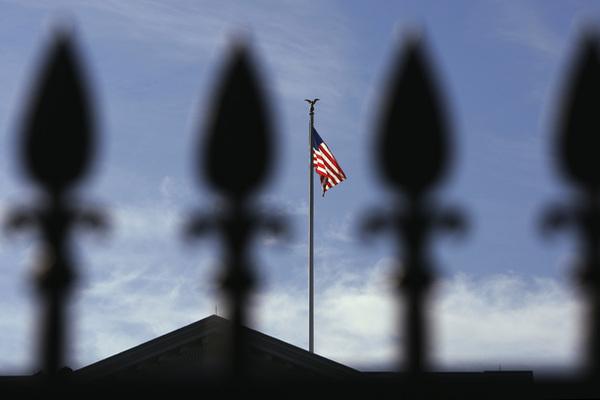 США начали разрабатывать санкции против Ирака