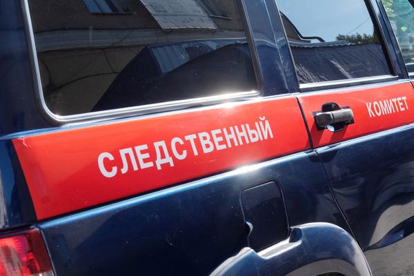 Россиянин изнасиловал и залил бетоном 14-летнюю сестру