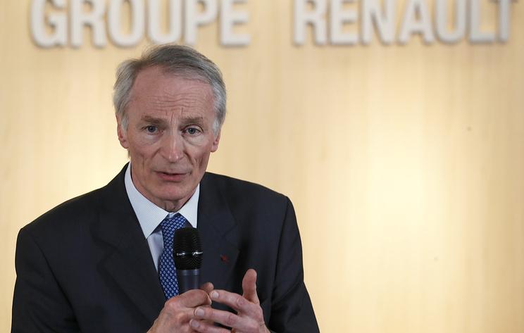 В Renault заявили, что побег Карлоса Гона не повлияет на будущее альянса с Nissan