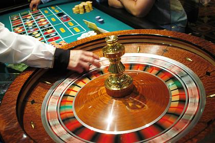 В квартире российского чиновника нашли подпольное казино