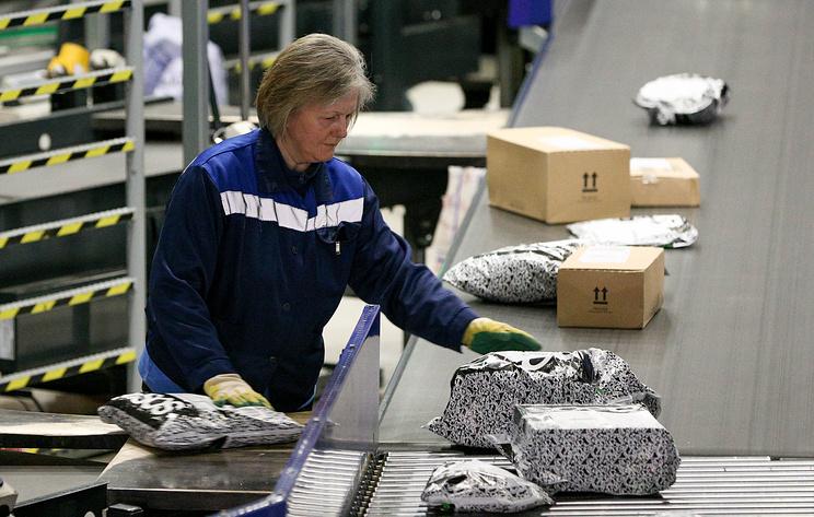 Роскачество объяснило, чем отличается покупка товаров на Amazon и AliExpress