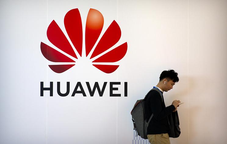 WSJ: Huawei более 10 лет тайно имела доступ к данным пользователей мобильных сетей