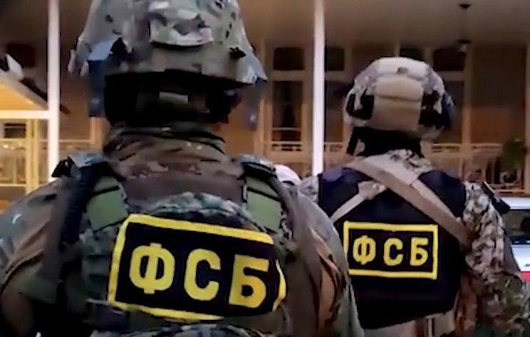 """ФСБ изучает финансовые документы футбольного клуба """"Енисей"""""""