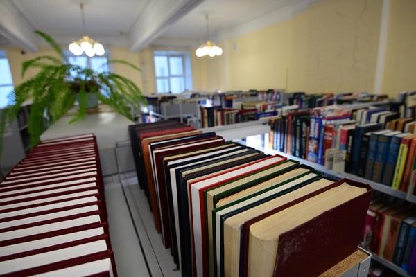 Российская библиотекарша задолжала десятки тысяч рублей за скачивание книг