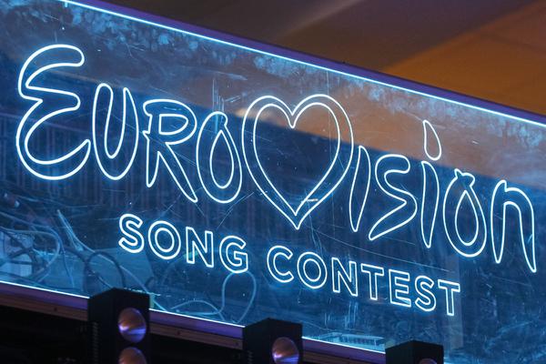 «Евровидение» потребовало написать для следующего конкурса новые песни