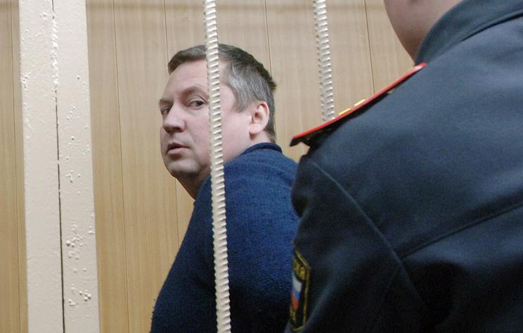 Экс-замглавы Росрыболовства объявлен в международный розыск по делу о мошенничестве