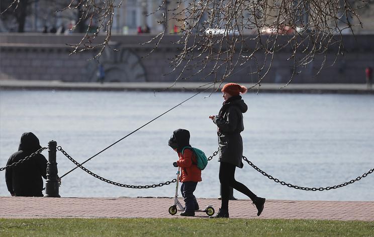 На Сахалине по нацпроекту в 2020 году планируют трудоустроить более 120 женщин с детьми