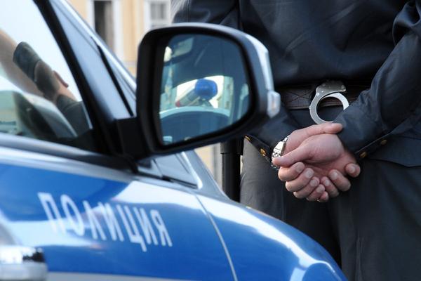 Российский пенсионер расстрелял семью дочери