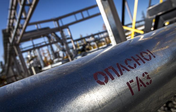Эксперты: транзит газа с Ямала через Польшу сократится, но не остановится