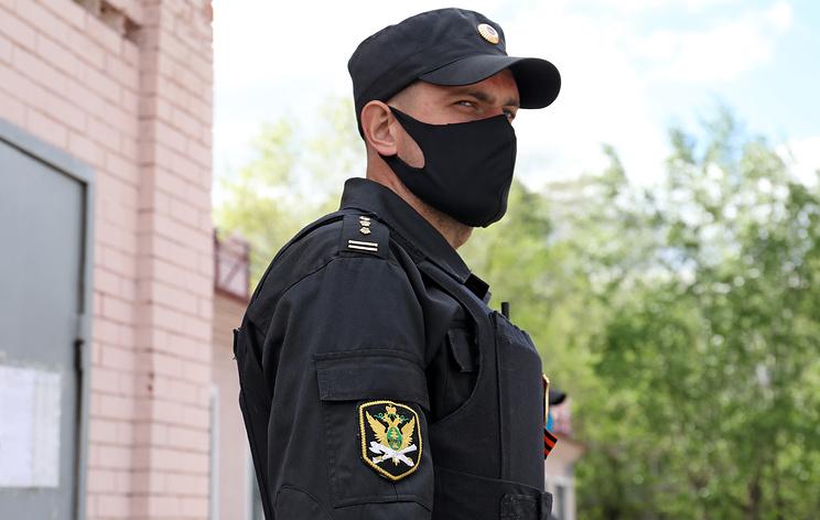 Главу Минсельхоза Пензенской области арестовали до 13 июля по делу о мошенничестве