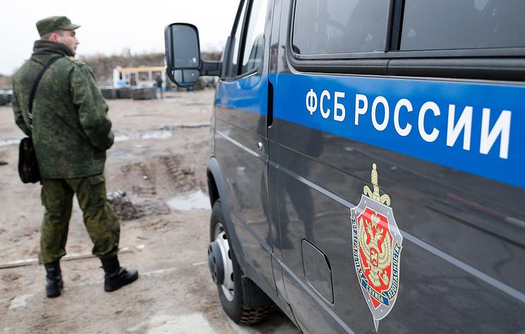 Депутата на Кубани задержали по подозрению в мошенничестве
