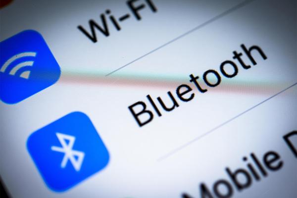 Миллиарды гаджетов оказались под угрозой взлома по Bluetooth