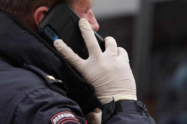 Появились подробности о задержанных участниках перестрелки в Москве