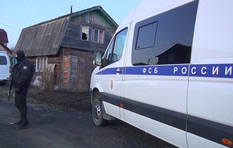 Активная фаза боестолкновения в зоне КТО в Сунже завершена