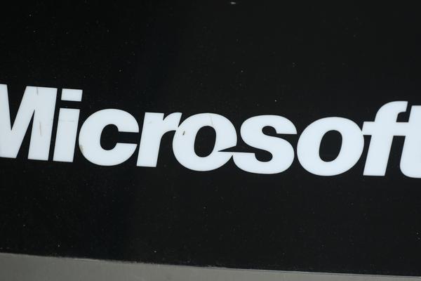 Microsoft закроет магазины по всему миру