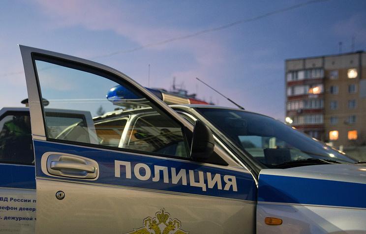 Прокуратура Татарстана обжаловала приговор по делу о насилии над 1,5-годовалой девочкой