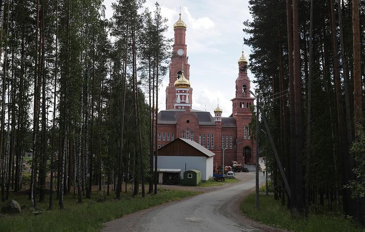Адвокат Собчак будет настаивать на возбуждении дела после конфликта в храме на Урале
