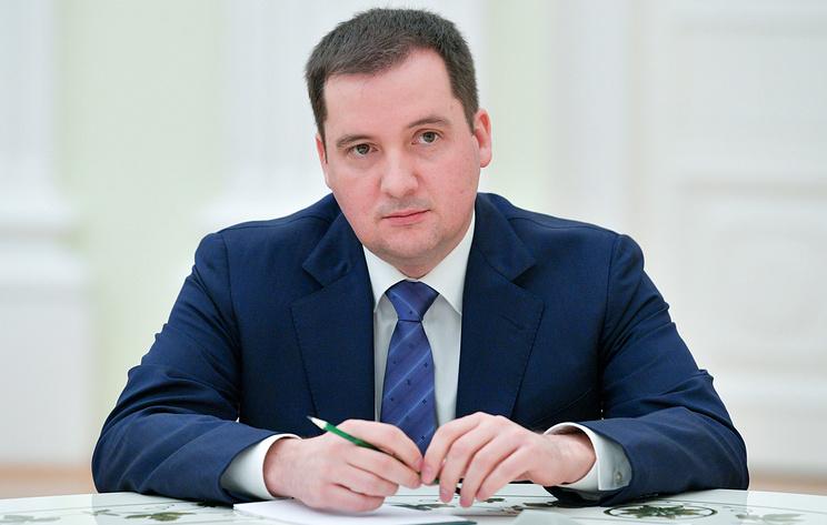 Цыбульский подтвердил, что не намерен отказываться от планов по интеграции с НАО