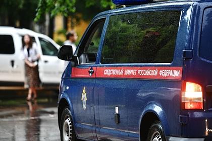Пропавшего трехлетнего ребенка нашли мертвым в Крыму