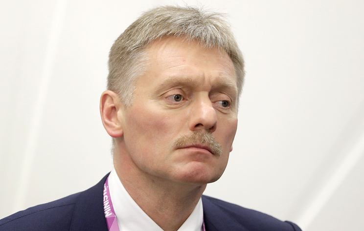 Кремль ожидает, что задержанные в Белоруссии россияне будут отпущены