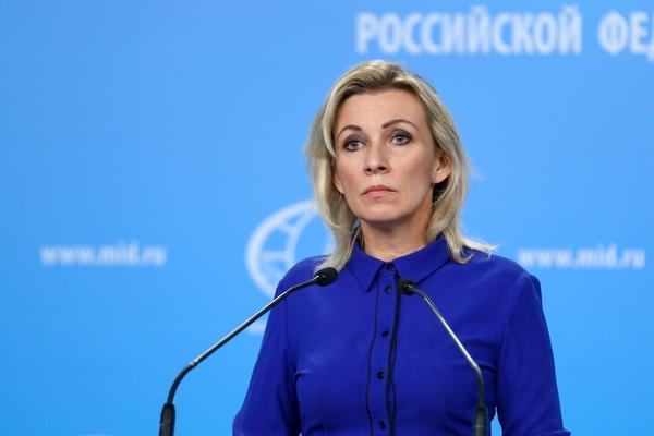 В России прокомментировали новые детали крушения самолета Качиньского