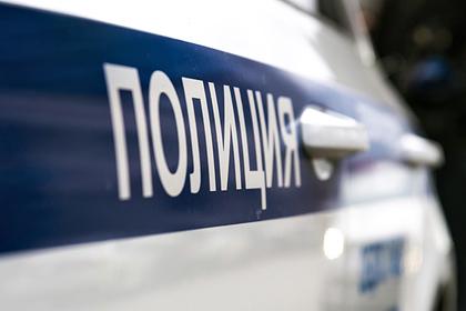 Стали известны подробности о погибших на турбазе на Алтае