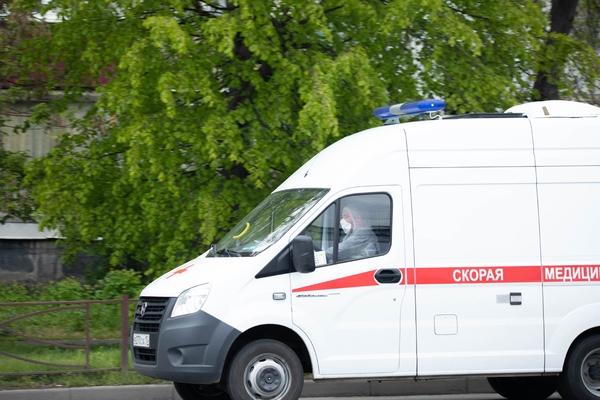14 человек пострадали в ДТП с автобусом в Севастополе