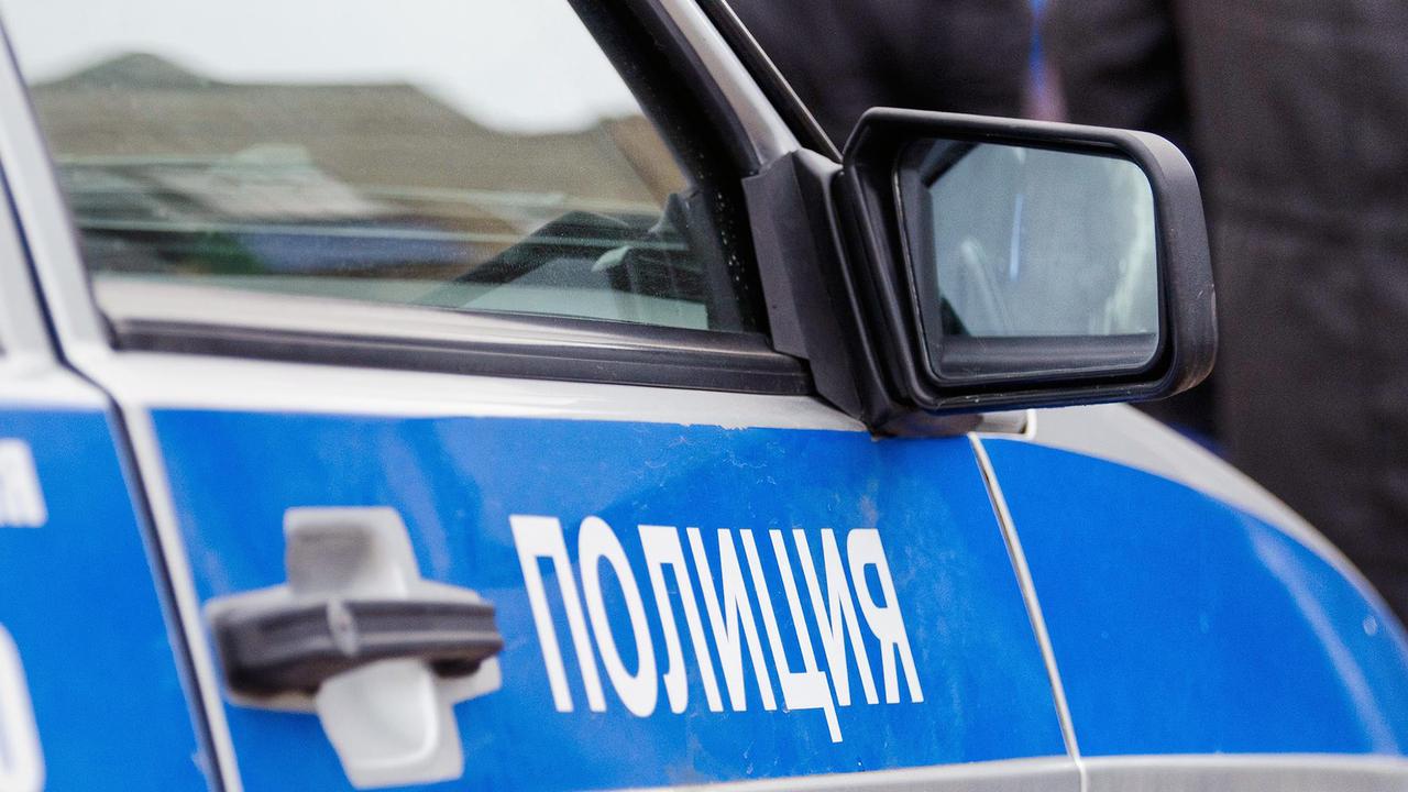 Россиянин расстрелял сообщивших о его изменах жене соседей
