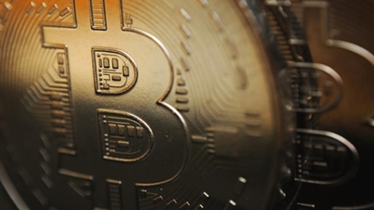 В Еврокомиссии высказались на тему возможного запрета криптовалют