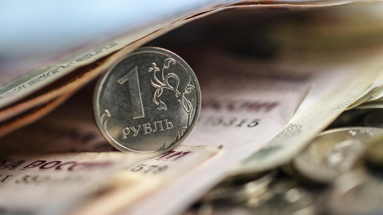 Среднегодовой размер пенсии в России увеличат