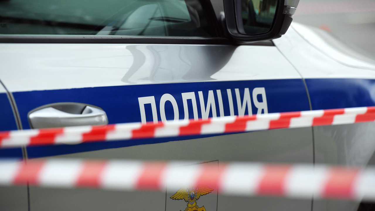 Россиянина заподозрили в убийстве двух дочерей его возлюбленной