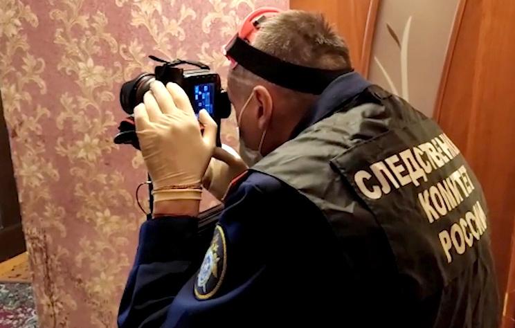 Тела двух девочек обнаружили в квартире в Рыбинске