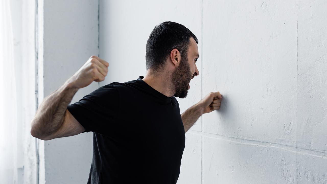Раскрыта смертельная опасность негативных эмоций