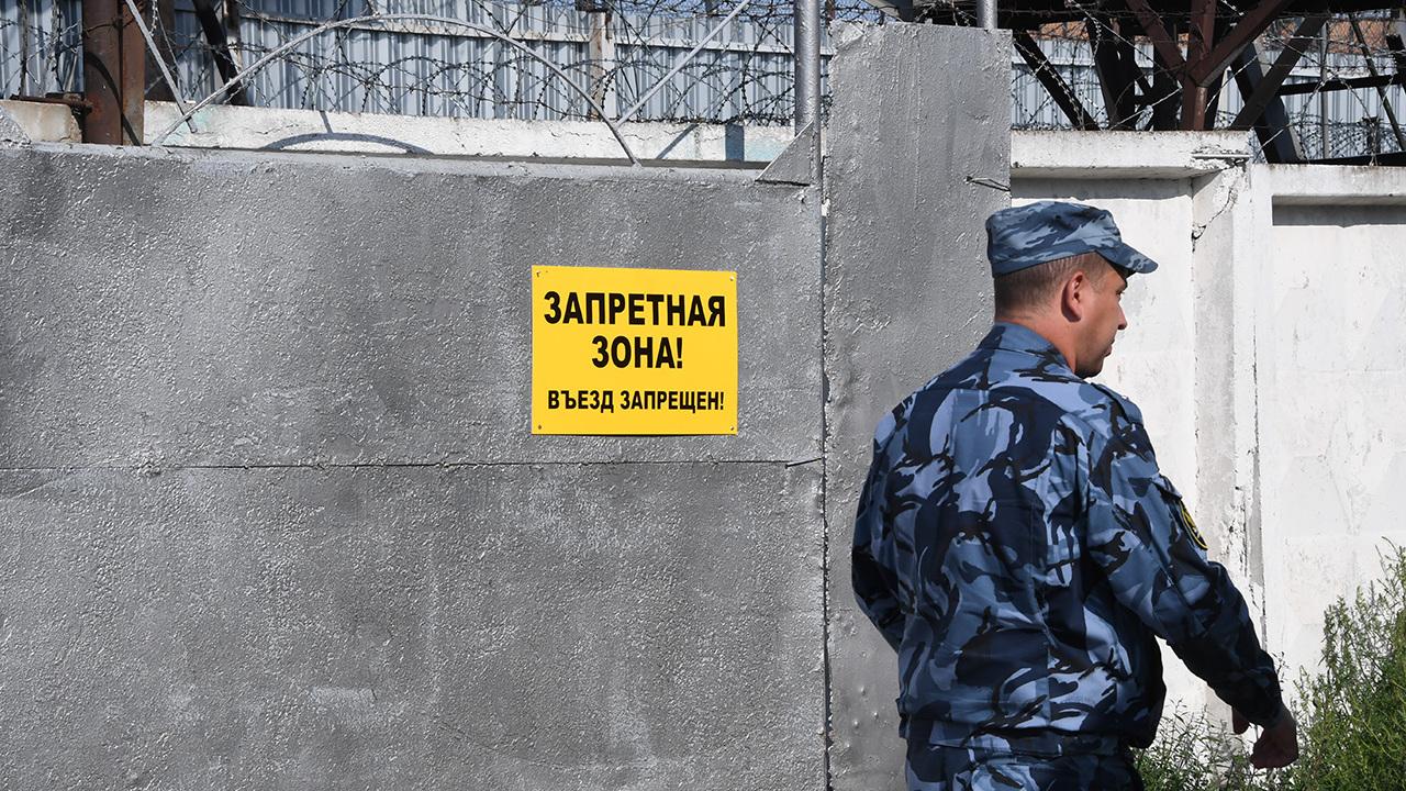 Адвокат заявил о пытках Тесака перед самоубийством в СИЗО