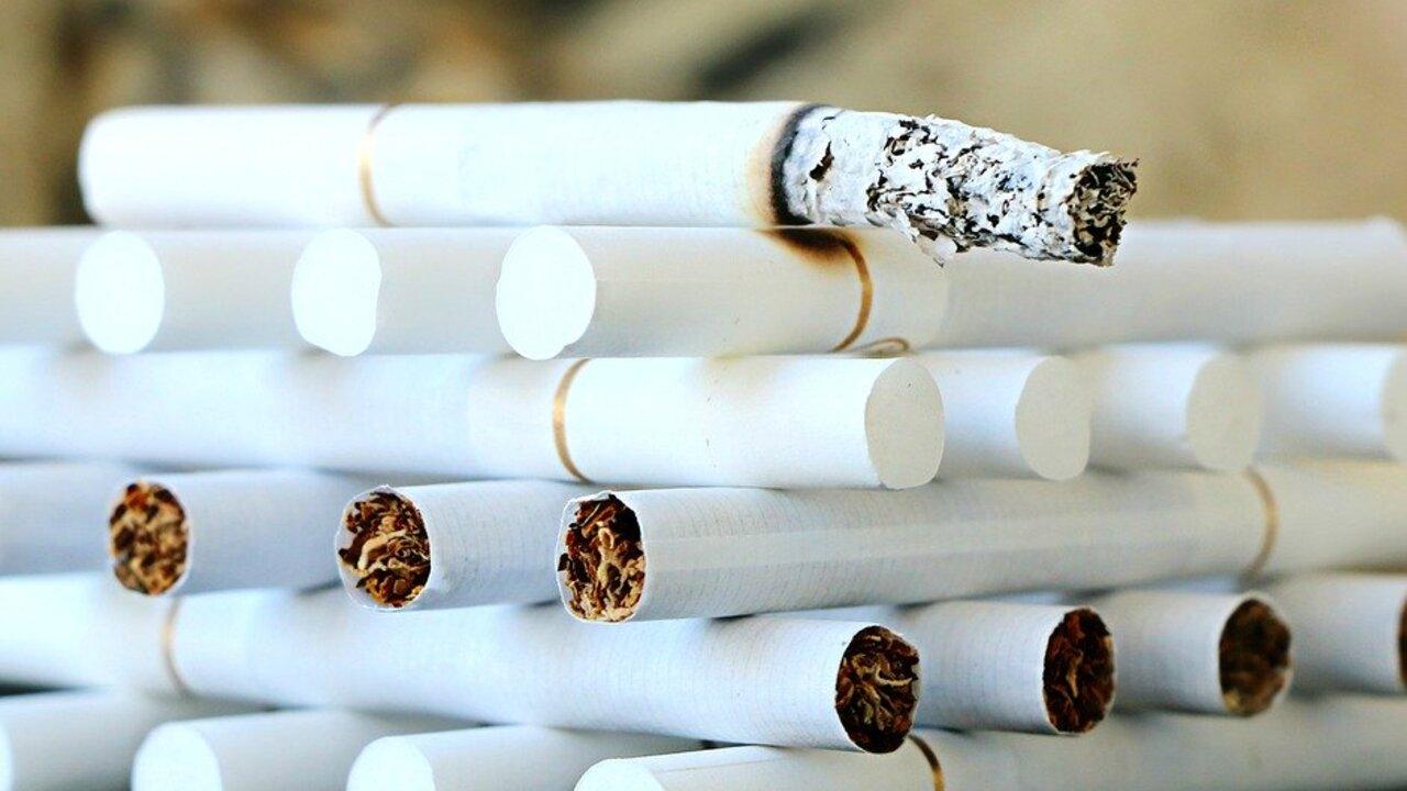 Российский бизнес предложил свой вариант повышения акцизов на сигареты