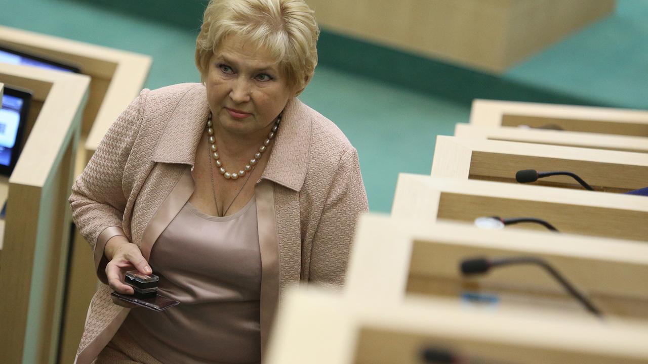 В Госдуме отреагировали на идею студенческого капитала в полмиллиона рублей