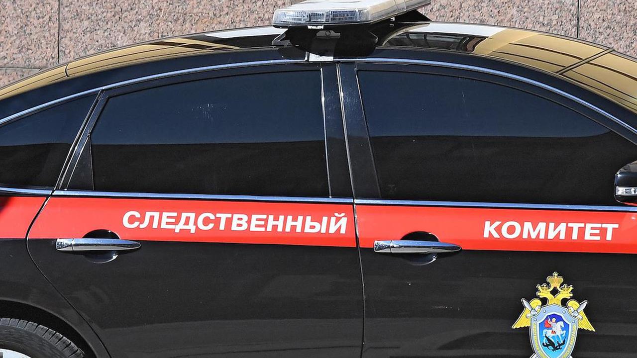 Уставший от ссор с отцом россиянин заказал его убийство другу