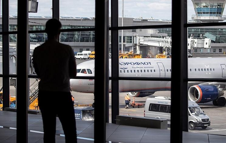Вылететь из пандемии. Как авиакомпании с помощью государства спасаются от коронавируса