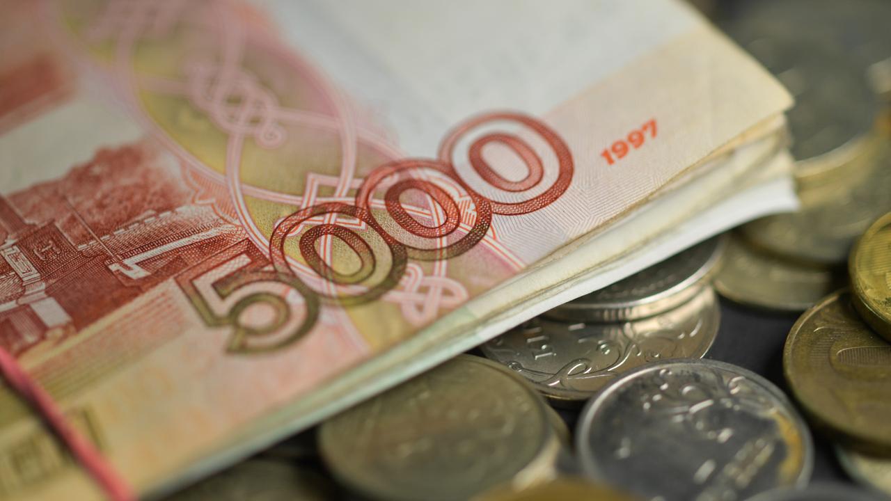 В России одобрили выплаты на детей от трех до семи лет