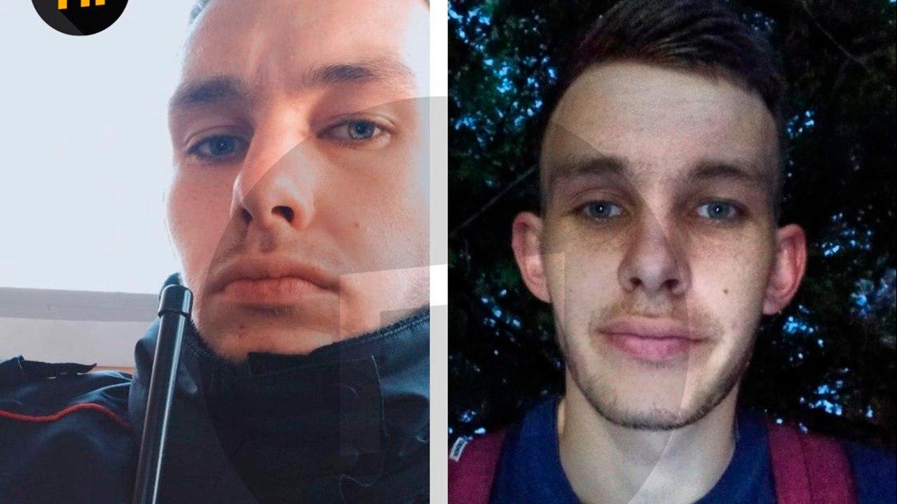 Сестра рассказала об убившем трансгендера российском полицейском