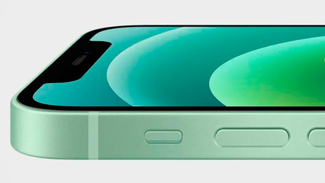 Раскрыта стоимость iPhone12 в России