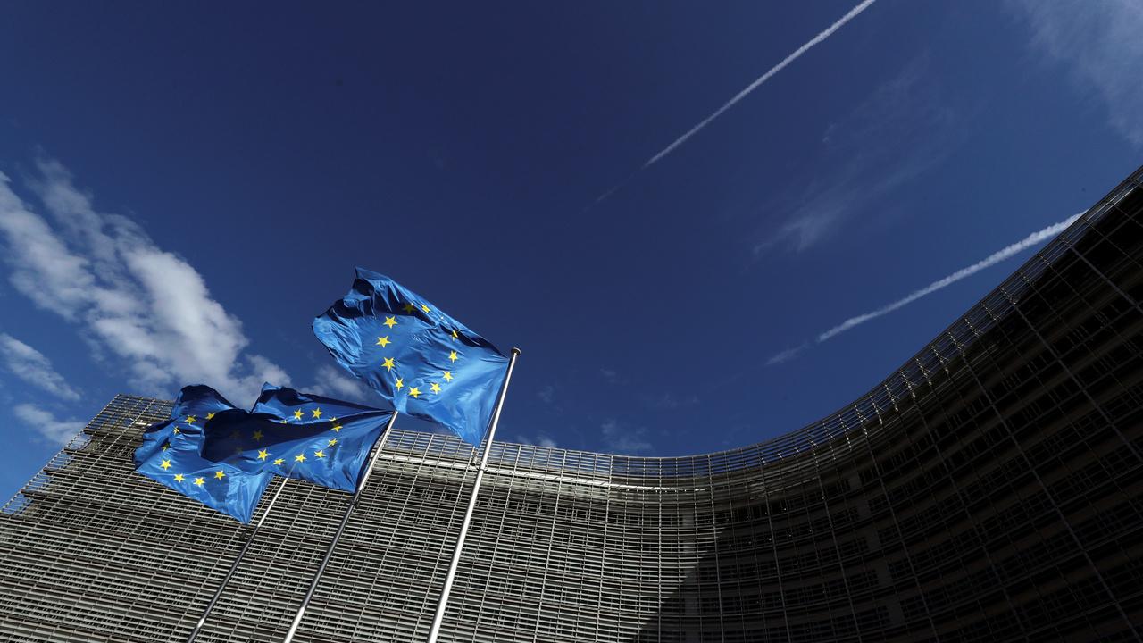 В Евросоюзе ответили на слова Лаврова о возможном прекращении диалога