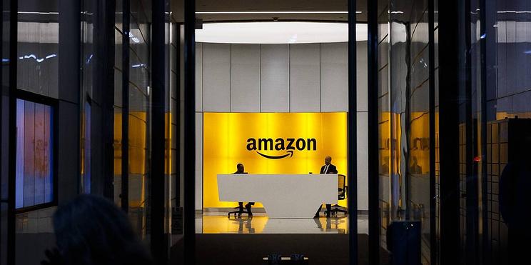 Первые итоги антимонопольных разбирательств. Что ждет Amazon, Apple, Facebook и Google?