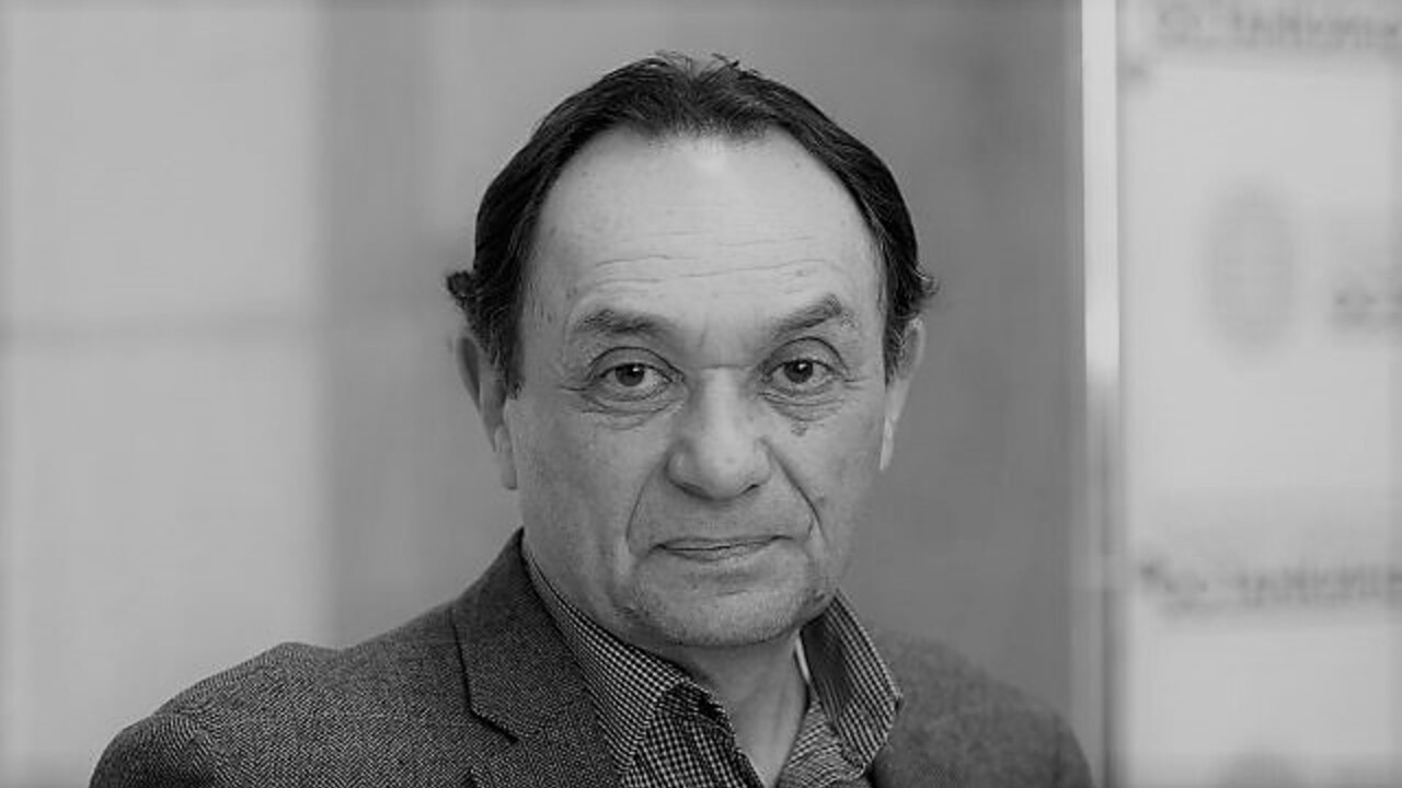 Умер продюсер фильмов «Русский бунт» и «Водитель для Веры»