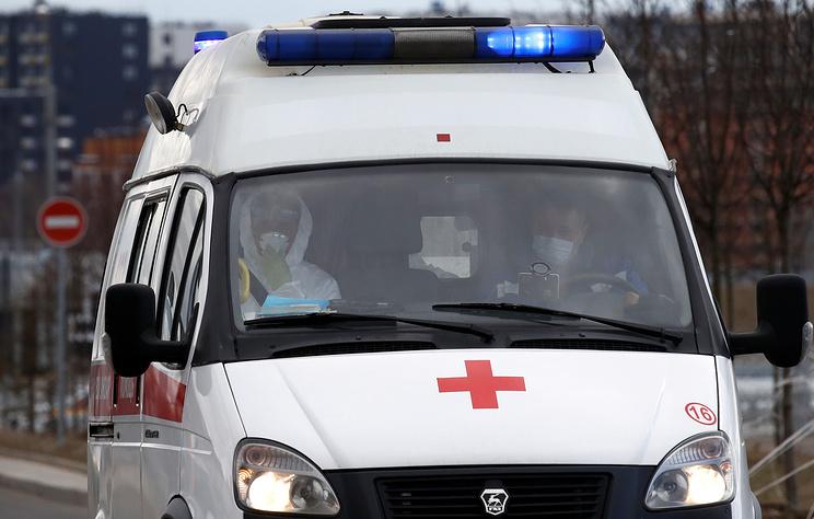 В Кабардино-Балкарии семья из четырех человек погибла от отравления угарным газом